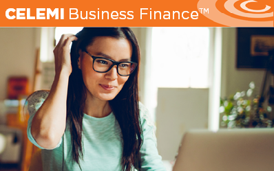 Business Finance™ Celemi