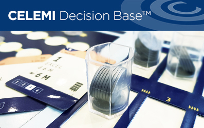 Decision Base™ Celemi